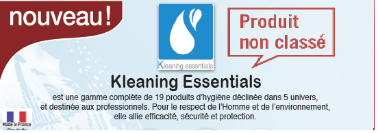 PROTECTION, SECURITE, EFFICACITE